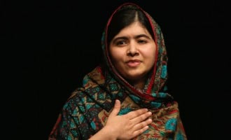 Malala to study in 'world's best university'