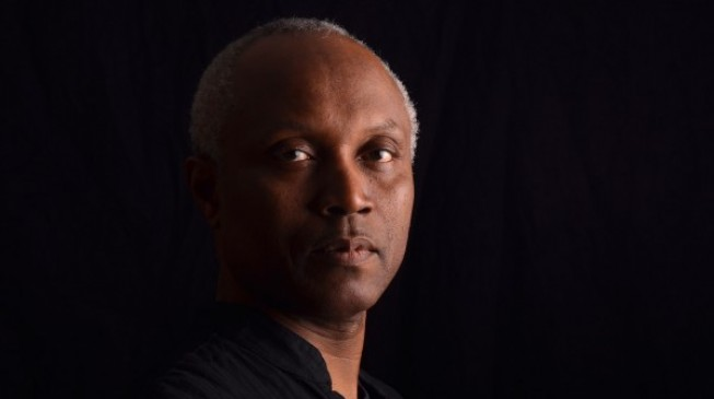 INTERVIEW: Okey Ndibe speaks about his book tour of Nigeria