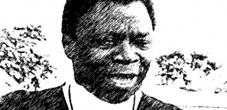 OBITUARY: Onagoruwa, the minister who dared Abacha — and his son was assassinated