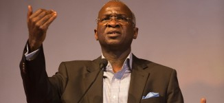 'Dino could have simply written to confirm' — Fashola rubbishes $35m allegation