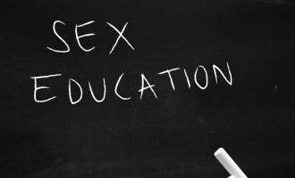 Sexuality education – an unending debate