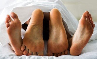 'One in four women in Lagos have sex before 18'