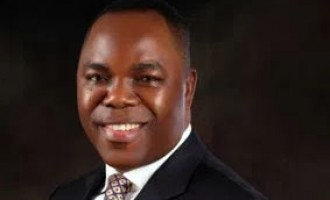 EXCLUSIVE: Ayeni pays Skye Bank $10m as management writes Osinbajo (updated)