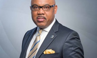 FBN Holdings stages earnings rebound in third quarter