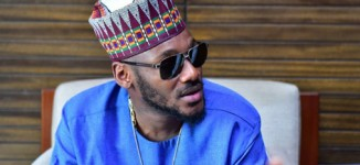 2baba petitions NCC over COSON crisis, says members under attack