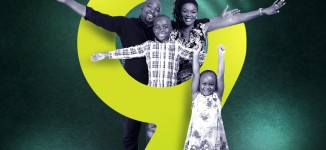 Teleology deposits $50m for 9mobile acquisition