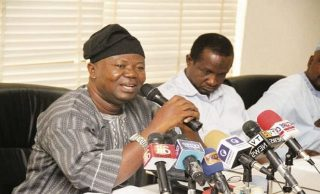 ASUU: We're ready to negotiate with FG