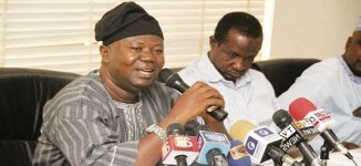 ASUU to FG: Do the needful to avert another strike