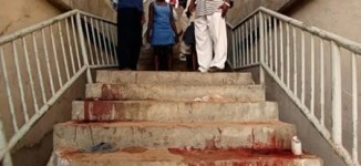 Police: Ozubulu church attack masterminded by murder convicts in South Africa