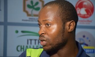 Quadri: I never rely on past glory, I develop new skills to remain at the top