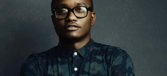 Brymo releases first recording in 15 months