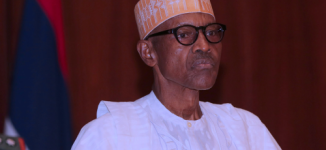 PDP knocks Buhari: Your speech a monumental anti-climax