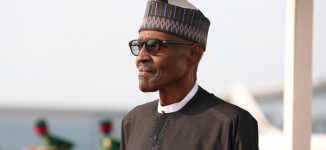 Has President Buhari been demystified?