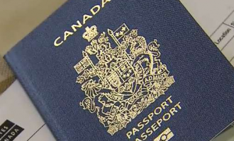 Canada introduces 'X' as third gender category on passports