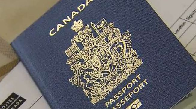 Canadians to be able to use 'x' option for gender on passports