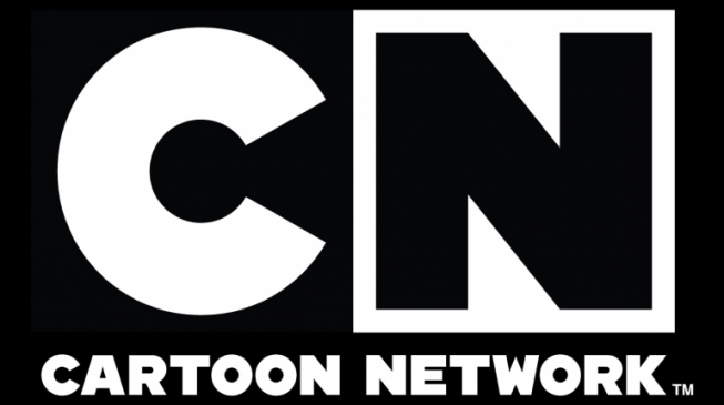Cartoon Network disowns viral photos of nude animation scenes