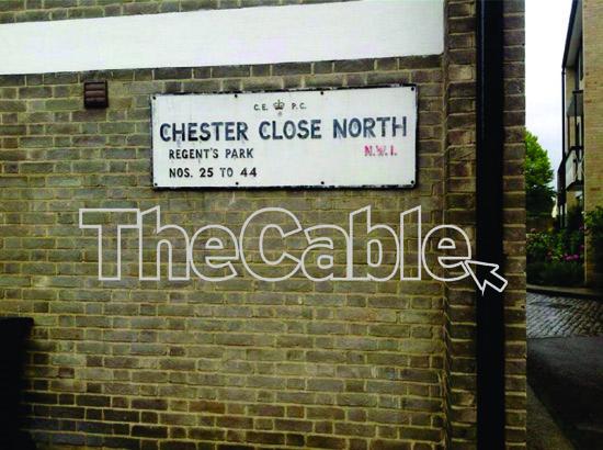 ChesterClose01