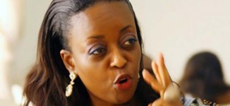 Court orders forfeiture of 56 houses 'linked to Diezani'