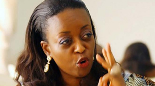 Court Orders Interim Forfeiture Of More Assets Linked To Diezani