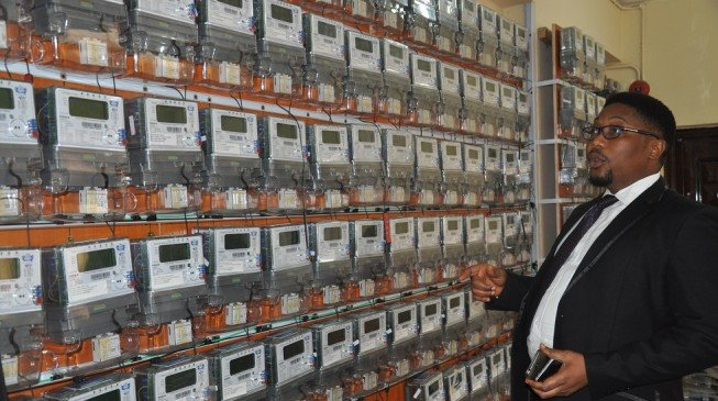 From N250,000 monthly electricity bill to N1.2m — shocking stories from the south-east