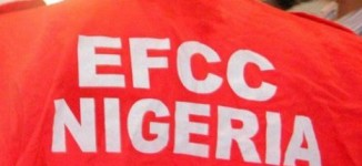 I've resolved the dispute with my former employer, says Lebanese businessman declared wanted by EFCC
