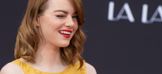 'La La Land' star Emma Stone is world's highest-paid actress in 2017