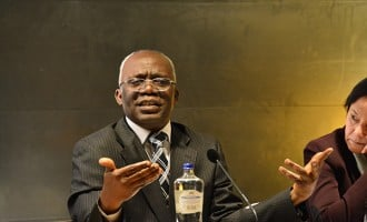 Falana: This govt is failing in its 'most basic' duty