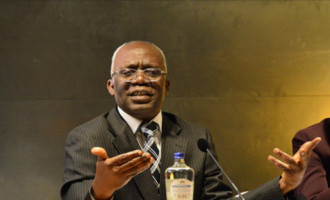Falana: It's illegal for parties to sell nomination forms