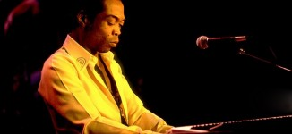 Through the years: 21 songs influenced by Fela's Afrobeat