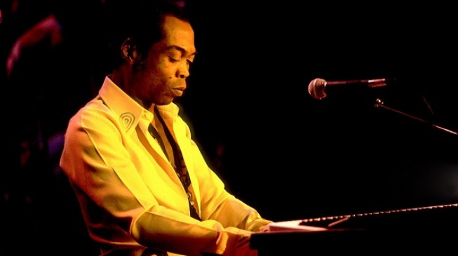 20 years after Fela: Yesterday's message as today's reality — just like that (II)