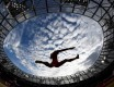 Action images from IAAF World Championships