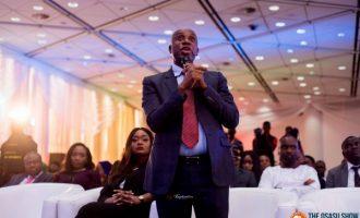 Amaechi: GE, CCECC to build transport universities in Nigeria