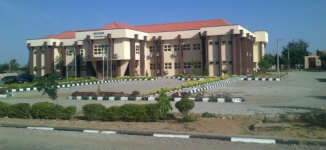 Exam malpractice: Katsina varsity expels nine students, sacks three staff