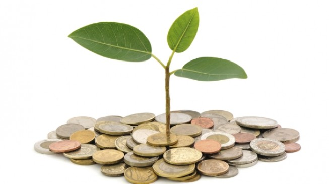 Nigeria to raise N150bn from green bonds in 2018