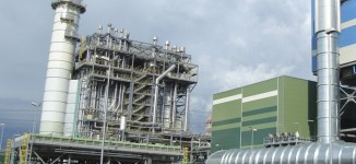 FG to woo modular refinery investors with tax waivers