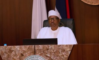 The governance style of President Muhammadu Buhari