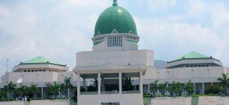 National assembly lacks the power to fix election dates