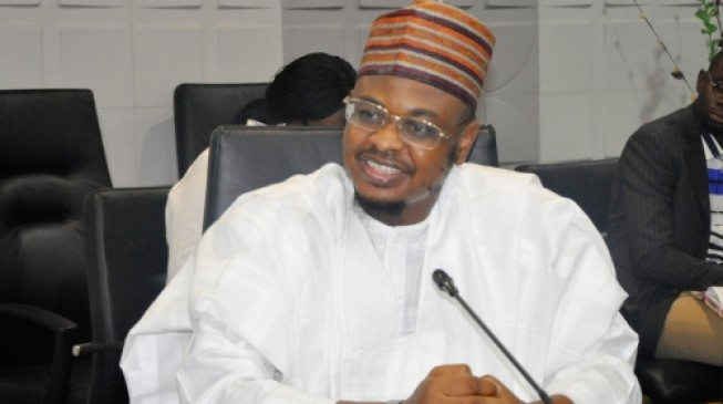Pantami's exploits at NITDA