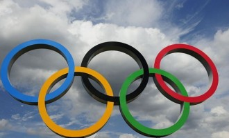 Nigeria proposes to host 2022 Olympic youth games