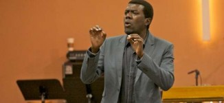 You are the mouthpiece of a govt sustained by propaganda, Omokri hits Femi Adesina