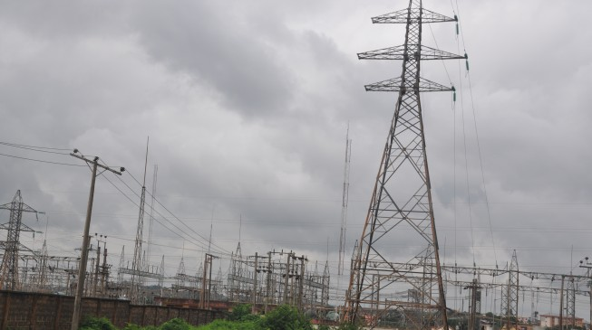 FG to review power sector privatisation