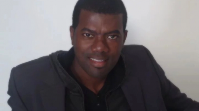 Omokri to Garba Shehu Stop boasting about invisible feats… time for propaganda long gone
