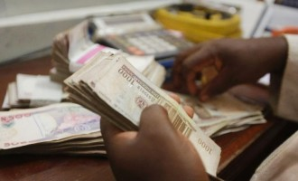 No more withdrawals from Jan 1, CBN tells microfinance bank customers without BVN