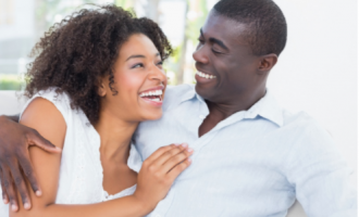 Five signs you are moving too fast in a relationship