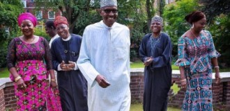 PMB: Remain and restore