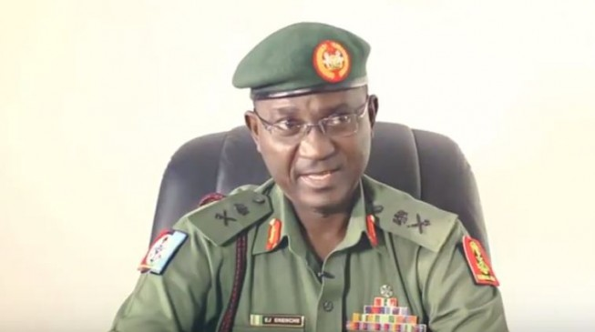 Defence spokesperson: We have evidence that Shekau has been killed… but there are many Shekaus