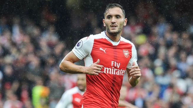 Arsenal Outnumber Chelsea By a Wide Margin on Community Shield Team Sheet
