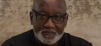 Obaze woos voters: Anambra badly broken, you deserve better