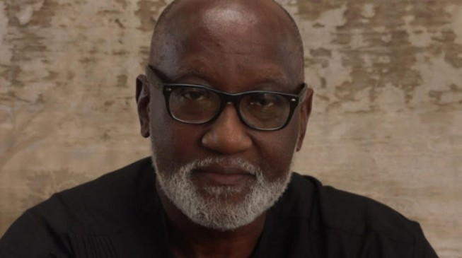 Oseloka Obaze Wins Anambra PDP Governorship Ticket
