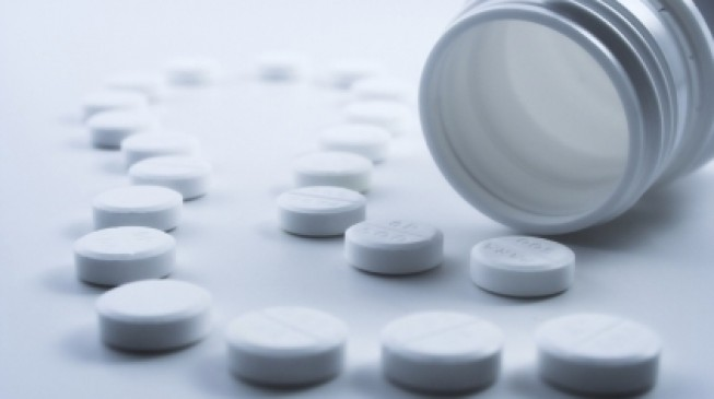 EXTRA: Aso Rock clinic DOES NOT have paracetamol or cotton wool